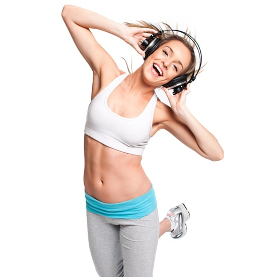 Moves To Tone Ab Muscles