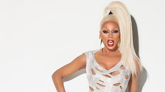 For 'RuPaul's Drag Race' Mainstream Is Jumping the Shark