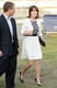 Princess Eugenie attended the Coronation Festival Evening Gala at Buckingham Palace.
