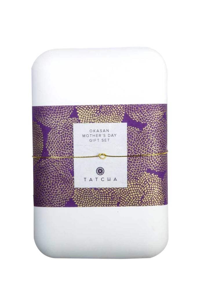 Tatcha Okasan Mother's Day Gift Set