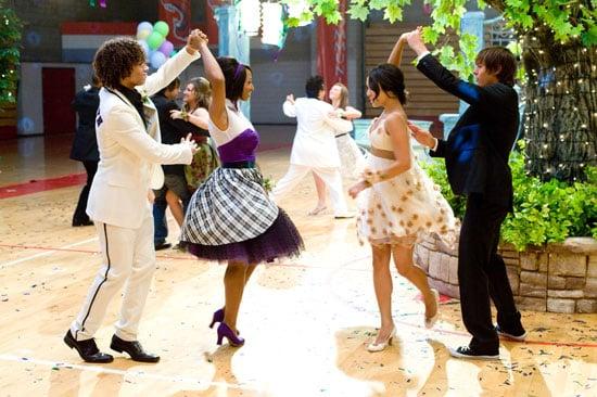 Box Office: High School Musical 3 Is Still No. 1