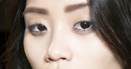 You Won't Believe This Strange (but Effective) Korean Baby Powder Hack