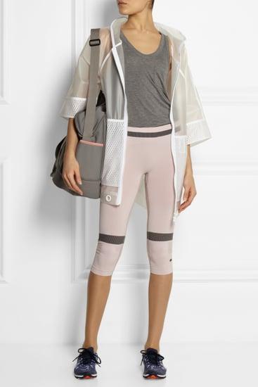 Net-A-Porter Launching Activewear Site Net-A-Sporter in July