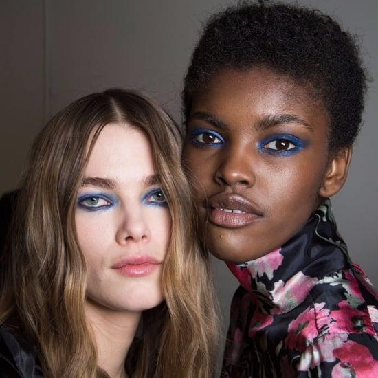 Beauty Hacks From Fall Week 2016