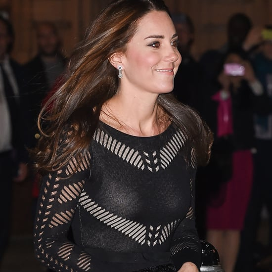Kate Middleton's Trip to New York Itinerary   Video