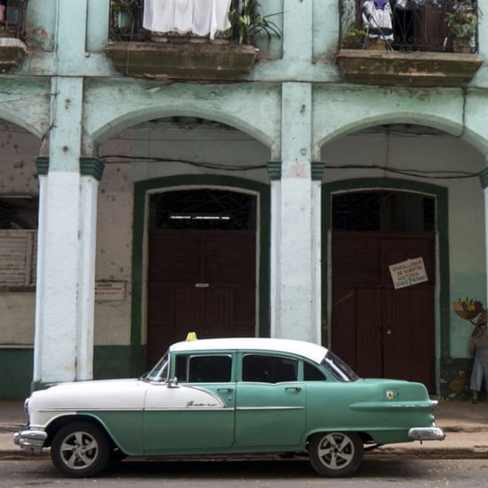 Things to Know Before Traveling to Cuba