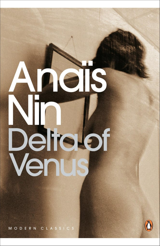 Delta of Venus Delta of Venus is filled with a wide range of characters and situations. There's a Hungarian man who seduces rich women only to steal their money and a Parisian housewife who ends up in Peruvian opium dens —something for everybody. It was first published in 1977 by French writer Anaïs Nin.