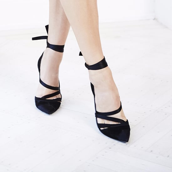 Heels Every Woman Should Own