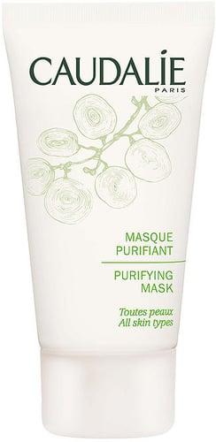 Caudalie Purifying Mask 1.7 oz (50 ml)