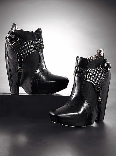 Sam Edelman Strapped Bootie: Love It or Hate It?