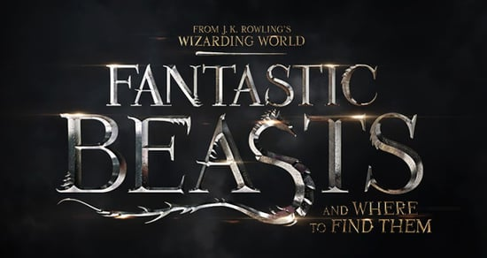 'Fantastic Beasts' Will Be Like 'Goblet of Fire,' 'Harry Potter' Producer Says