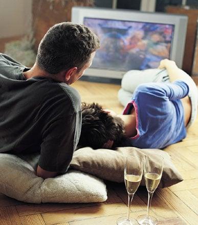 Can You Explain HDTV?