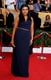 Mindy Kaling at the SAG Awards 2014