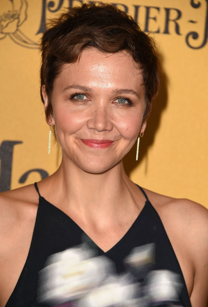 Maggie Gyllenhaal Photos | POPSUGAR Celebrity