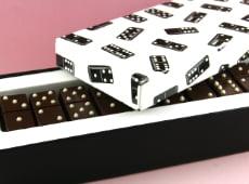 Off to Market Recap: Box of Chocolates