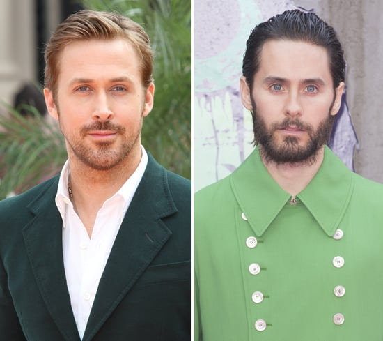Jared Leto reportedly joining Ryan Gosling in Blade Runner sequel