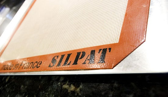 Do You Use a Silpat When Baking?