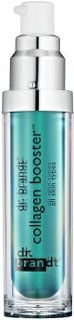 Wednesday Giveaway! Win a Dr. Brandt Skincare Collagen Booster