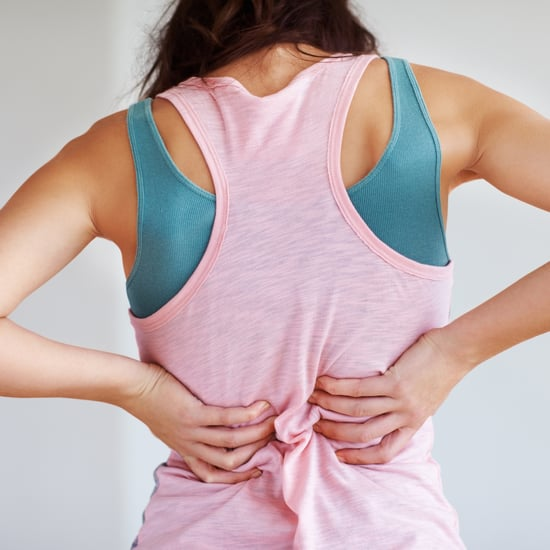How to Deal With Muscle Soreness