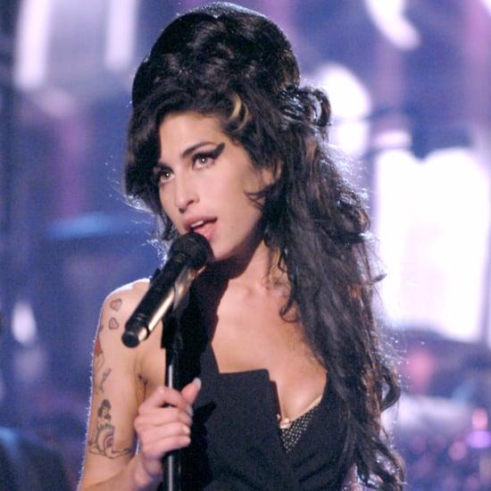 Amy Winehouse Documentary Wins Oscar (Video)
