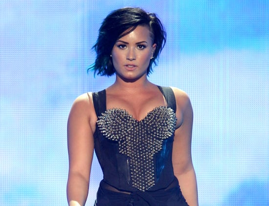 "Demi Lovato: I Almost Went Back to Rehab for Eating Disorder in Summer 2013, Wilmer Valderrama ""Called Me Out on It"""