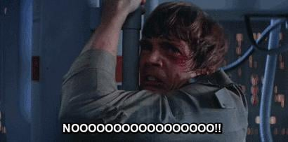 When Rickon Gets Hit Right in the Heart With an Arrow