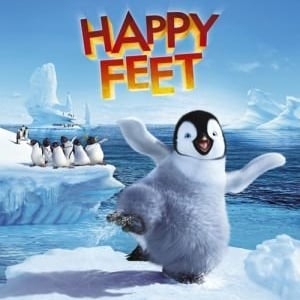 Winter Movies For Kids