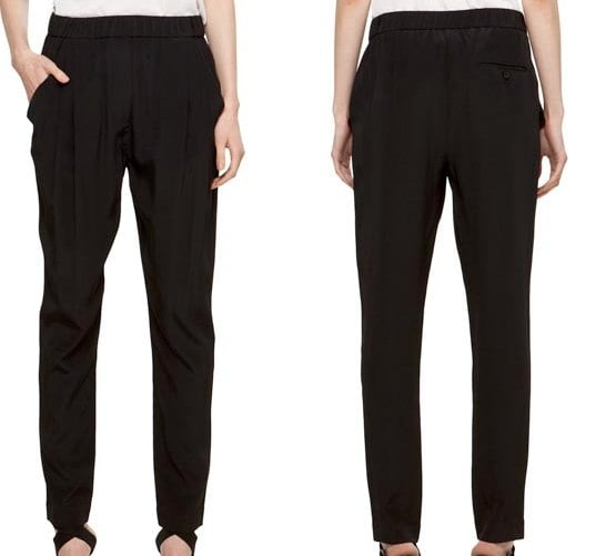 Best Pants For Your Body Type
