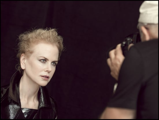 The 2017 Pirelli Calendar Is Here—And It Features Crazy-Accomplished Actresses of All Ages