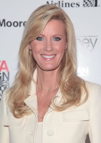 Sandra Lee's Semi-Homemade to Come Back to Food Network