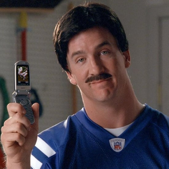 Funny Peyton Manning Commercials