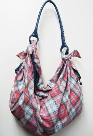 Steve Madden Creates Shoes and Handbags For Mary-Kate and Ashley Olsen's Olsenboye Line 2009-11-03 10:01:40