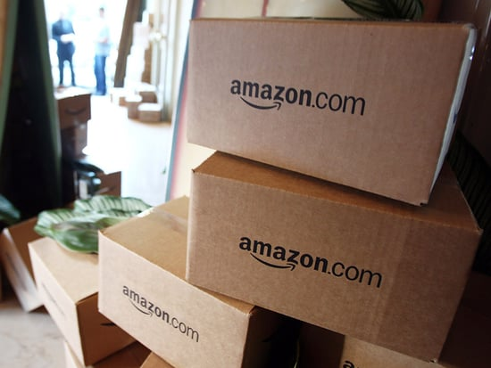 What Is Amazon Prime Day - and How Can You Take Advantage?