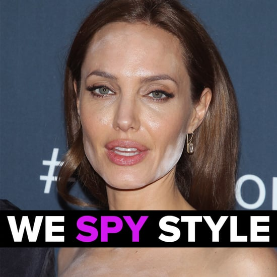 We Spy Style Cannes Fashion 2014 | Video