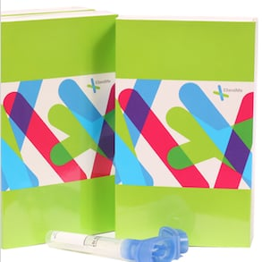 A Review of 23andMe's DNA Testing Kit