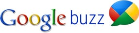 Google Makes Privacy Changes to Buzz, May Remove Buzz From Gmail