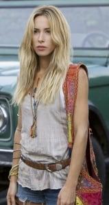 90210 Style: Ivy