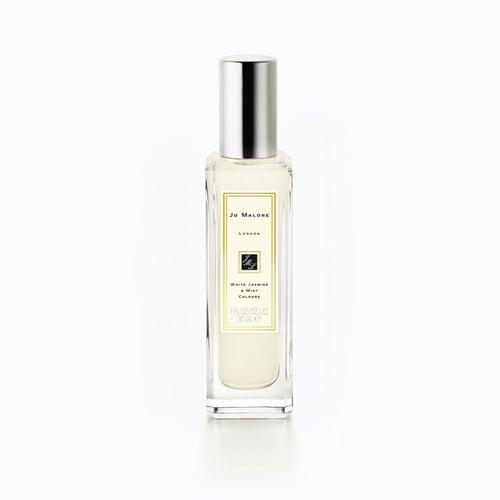 Jo Malone London White Jasmine & Mint Cologne 30ml