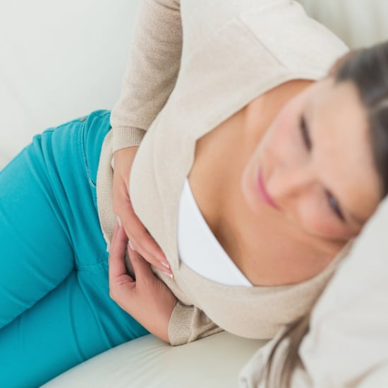 How to Prevent Constipation