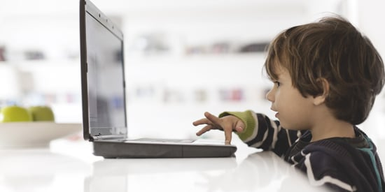 5 Ways Your Kids Can Get You Hacked