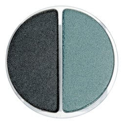 Stila Launches New Shadows and More. Much More.