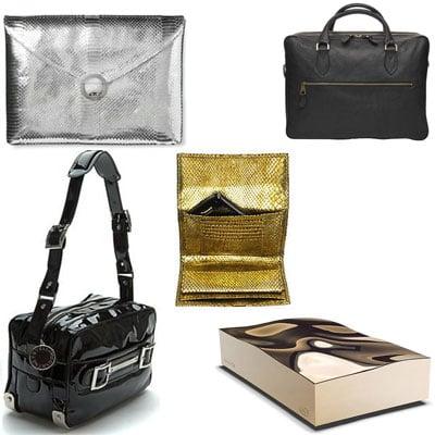 Five Luxurious Gadget Accessories