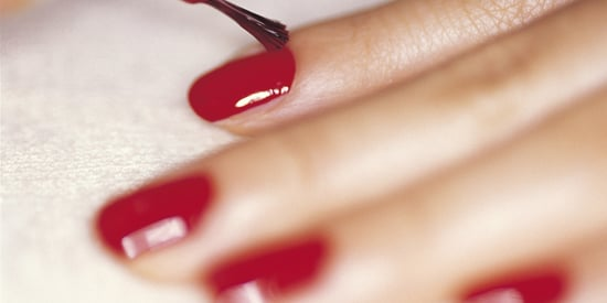The 10 Best Fall Nail Colors to Try