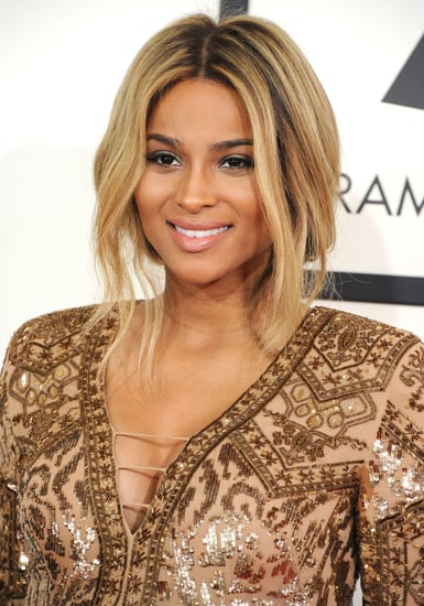 8 Beauty Tips to Steal From Hollywood's Hottest Mommies-to-Be