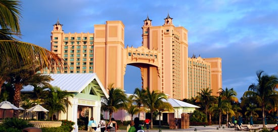 Photos of Atlantis Resort