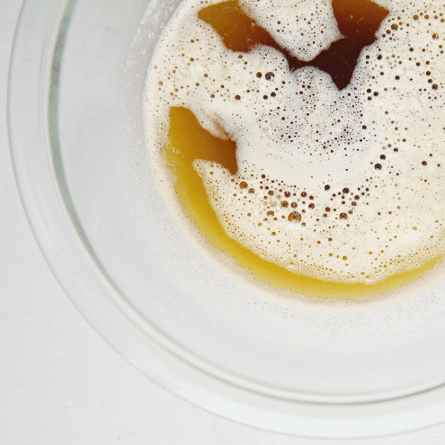 How to Brown Butter | Pictures