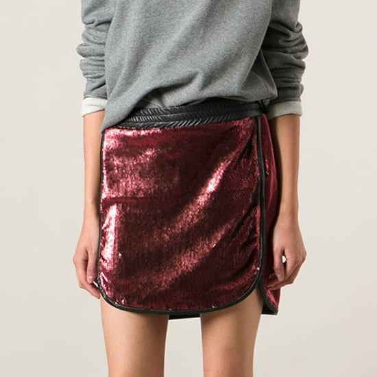 Best Sequined Pieces For the Holidays | Shopping