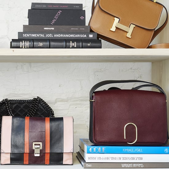 7 Things You Need to Know Before Buying a Designer Bag