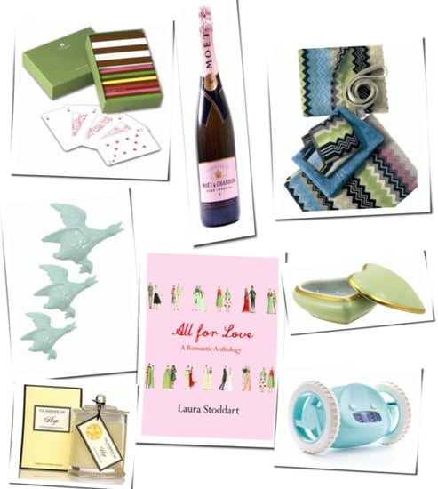 Fab's Valentine's Day Gift Guide 2010-02-10 21:15:28