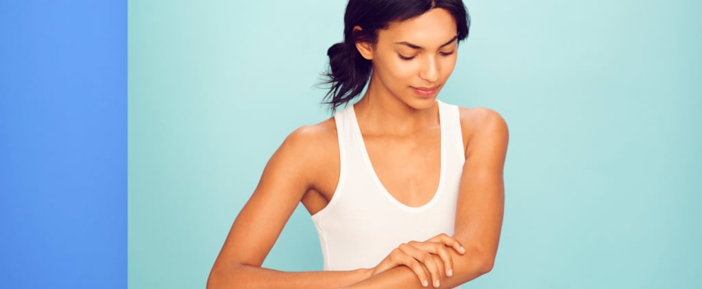 Keep Eczema Rashes at Bay With These 5 Drugstore Beauty Buys
